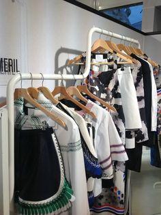 #closeup #fashion #details Fashion Details, Wardrobe Rack, Design, Furniture, Home Decor, Decoration Home, Room Decor, Home Furnishings