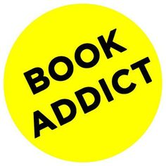 You got: You're a full-fledged book addict!   You'd rather spend time with a book than do anything else — some of your best friends are even characters from your favorite novels. Don't let anyone tell you that reading too much is a bad thing. Claim your Book Addict identity loud and proud!  yay!