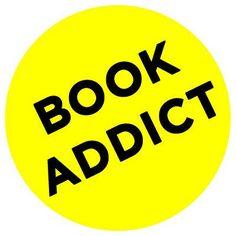 Are You A Book Addict