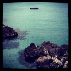 Puglia south Italy! Dolce vita si!