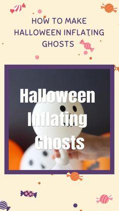 Fall Preschool Activities, Halloween Activities For Kids, Preschool Science, Crafts For Kids, Halloween Science, Halloween Treats, Early Learning, Fine Motor Skills, Cool Kids