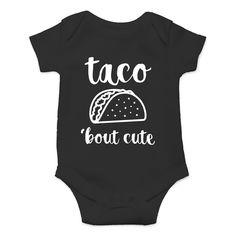 Cute Baby Onesies, Baby Boy Shirts, Boy Onesie, Baby Bodysuit, Baby Boy Outfits, Funny Baby Onesie, Funny Onesies For Babies, Funny Onsies, Funny Baby Shirts