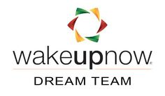 Fastest growing team in Wake Up Now hands down! http://wakeupwithgary.com