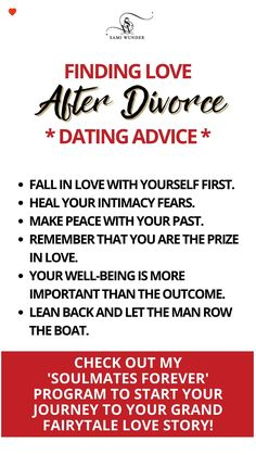 Marriage Advice, Dating Advice, Daily Quotes, Love Quotes, Ex Factor, Motivational Quotes, Inspirational Quotes, Finding Love, Dating After Divorce