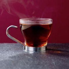 Assam Tea...