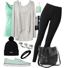 """""""<333"""" by happy-orsi on Polyvore"""