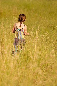 child photography  BlueFlair Photography