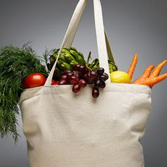 Food Savings & Personal Finance- After you save all that money on food, you want it to last, right?   You may even be surprised with just how long you can keep some of your every day food items.