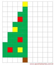 Symmetry Activities, Preschool Learning Activities, Free Preschool, Preschool Worksheets, Kindergarten Activities, Math Resources, Classroom Activities, Preschool Crafts, Kids Learning