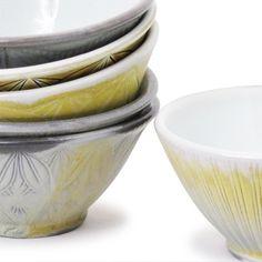 Shop: Bowl - The Clay Studio