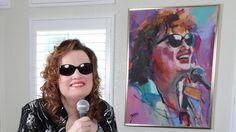B.B. King Blues Club & Grill - DIANE SCHUUR - Jun 10, 2014