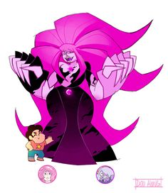 http://the-world-of-steven-universe.tumblr.com/page/5