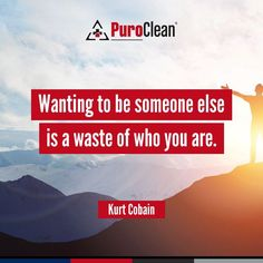 House Cleaning Tips, Cleaning Hacks, Kurt Cobain Quotes, Someone Elses, Clean House, Household Cleaning Tips