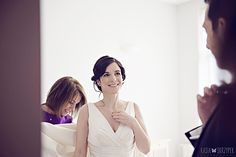 First Look Urban Classical Elegant Spanish Turkish Wedding Brussels Kasia Skrzypek Wedding Photographer Brussels | Photographe de mariage Bruxelles | Fotograf ślubny Belgia Bruksela | Lucia & Sinan