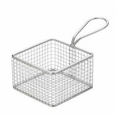 APS service basket - Mini