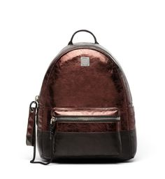 Shop Men s new arrivals including luxury leather backpacks 01258c6290f02