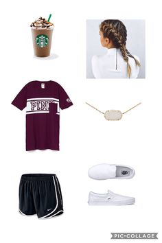 Cute summer outfits, outfits for teens, spring outfits, cute comfy outfits, Summer School Outfits, Lazy Day Outfits, Cute Teen Outfits, Cute Comfy Outfits, Sporty Outfits, Teenager Outfits, Cute Summer Outfits, Outfits For Teens, Spring Outfits