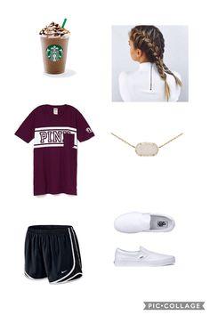 """Shopping""•Alexis May•"