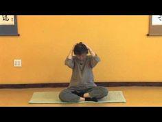 Intestinal Healing 5/5 - YouTube