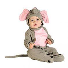 Resultados de la Búsqueda de imágenes de Google de http://sobrebebes.es/wp-content/uploads/disfraces-para-bebes-11.jpg