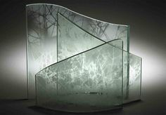 Find here online price details of companies selling Sandblasted Glass. Get info of suppliers, manufacturers, exporters, traders of Sandblasted Glass for buying in India. Glass Partition Wall, Etched Wine Glasses, Sandblasted Glass, Glass Engraving, Glass Balustrade, Curved Glass, Glass Texture, Glass Paperweights, Glass Etching