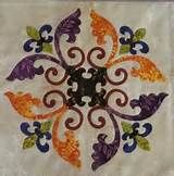 Southern Gentleman Quilt Blocks - Yahoo Image Search Results