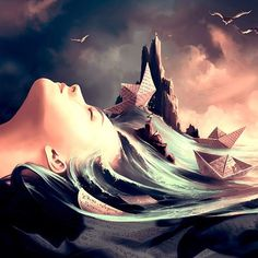 #mulpix  #psychedelic  #psychedelics  #psychedelicart  #shrooms  #mushrooms  #dmt  #acid  #lsd  #marijuana  #maryjane  #420  #trippy  #thirdeye  #illusion  #imagination  #fantasy  #spiritual  #spirituality  #meditation  #hippie  #universe  #galaxy  #space  #stars  #moon  #goodvibes  #peace  #love  #art  #perspective