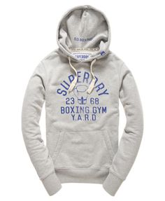 Men's hoodies and sweatshirts Hoodie Outfit, Hoodie Jacket, Sweater Hoodie, Stylish Hoodies, Unique Hoodies, Superdry Style, Moda Casual, Jumpers, Streetwear Fashion