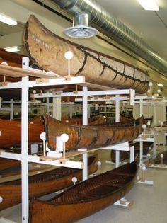 Adirondack Museum | Special Events  antique canoes  wooden boats