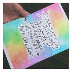 Espero les guste tanto como a mí❤️ Comenten cuál de todas las frases que subi fue su favorita @danielahoyos #zentangleconmigo #drawingweek #draw #colors #mandalas #art #artist #acuarelas #frases #cuotes #dibujandoconmariann #zentanglecondani