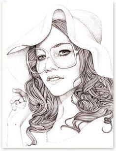 Elodie Illustrations