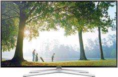 168381698f6 Samsung UA-60H6200 60