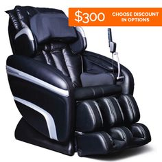 Purposeful .real Leather Reclining Massage Chair To Prevent And Cure Diseases Solid Wood Swivel Chair Computer Chair
