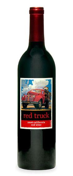 Good Wine, good price!