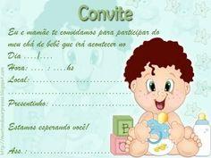 http://imageserve.babycenter.com/11/000/182/knkeU4cwEvfC8yGDl2xXc1Jf7dMP6hMc