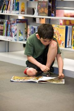 Paws to Read with Micki Roseville, Minnesota  #Kids #Events