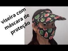Turban Hat, Protective Mask, Crafts, Bag, Mascaras, Manualidades, Turbans, Hair Bows, Caps Hats