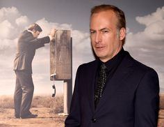 Bob Odenkirk | Bob Odenkirk Actor Bob Odenkirk arrives at the series premiere of AMC ...