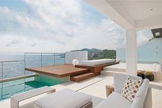 Juma Architects - Project - Dupli Dos - Image-9