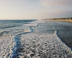 Huntington Beach #vscocam #vsco #photography