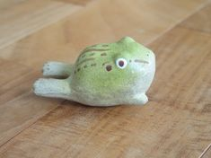 Frog House, Frog Pictures, Animal Crossing, Frog Art, Cute Frogs, Frog And Toad, Objet D'art, Clay Crafts, Paper Dolls