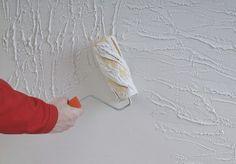 wykończenie ścian
