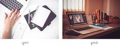 eleccion de fotos para blog Albert Schweitzer, Digital Marketing, Blog, Playing Cards, Web Design, Website, Wordpress, Diana, Bullet Journal