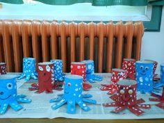 Summer Crafts For Kids, Summer Art, Preschool Learning, Fun Learning, Teaching Methods, Kids Corner, Summer School, Diy And Crafts, Kindergarten