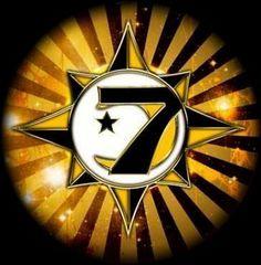 nation of gods and earths | Universal Flag B&G