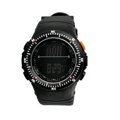EnDuro Field Watch - Durable Waterproof - EXTREMELY LIMITED.