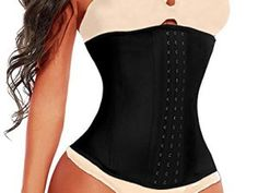 6480aaaa6f 12 Best corset images
