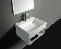Wc badkamer boven products