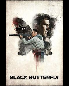 #wathcmovies   #streaming  #movie #Thriller  #BlackButterfly  Watch Black Butterfly Free on 123Movies Outside a mountain town grappling with a series of abductions and murders Paul (Antonio Banderas) a reclusive writer struggles to start what he hopes will be a career-saving screenplay. After a tense encounter at a diner with a drifter named Jack (Jonathan Rhys Meyers) Paul offers Jack a place to stay-and soon the edgy demanding Jack muscles his way into Paul's work. As a storm cuts off…