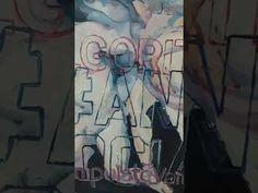 #Anti Social - YouTube Anti Social, Youtube, Painting, Art, Art Background, Painting Art, Kunst, Paintings, Performing Arts